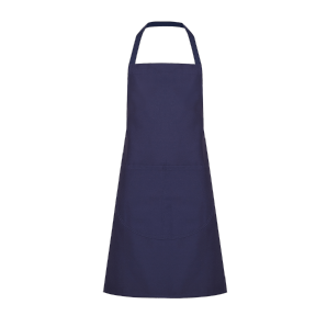 Painting Craft Apron